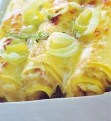 Cannelloni con patate e mortadella.jpg