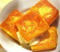 mozzarella in carrozza.jpg