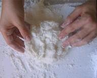 marshmallow fondant1.jpg