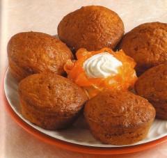 muffin di carote.jpg
