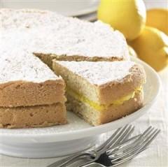 torta_di_limoni.jpg