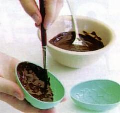 stampini per uova di cioccolata.jpg