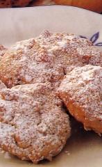 biscotti con i corn flakes.jpg