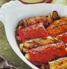 Involtini di verdure al forno.jpg