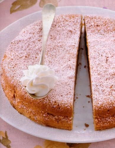 torta di castagne1.jpg