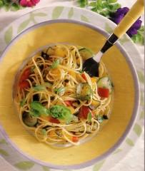 a spaghetti con le verdure.jpg