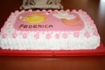 torta cicogna nascita,torta nascita,torta nascita bimba,torta,torte,torta farcita,torta decorata,torta con la panna,