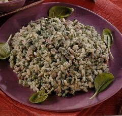 risotto con salsiccia e spinaci.jpg