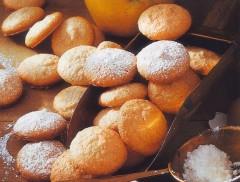 biscotti di mela.jpg